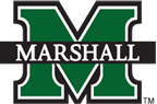 Marshall University Systems Infrastructure Team